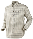 Harkila Lancaster Shirt - Wildstags.co.uk