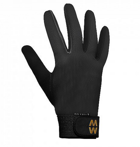 Macwet Sports Gloves - Wildstags.co.uk