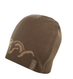Blaser Reversible Beanie - Wildstags.co.uk