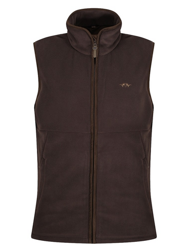Blaser Phillip Fleece Vest