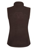 Blaser Philipp Fleece Vest - Wildstags.co.uk