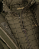 Blaser Hybrid 2 in 1 Jacket - Wildstags.co.uk