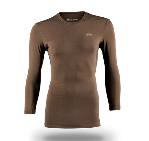 Blaser Active Underwear Shirt - Wildstags.co.uk