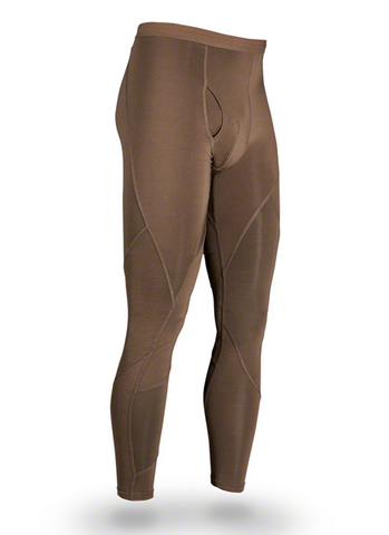 Blaser Active Underwear Trousers - Wildstags.co.uk
