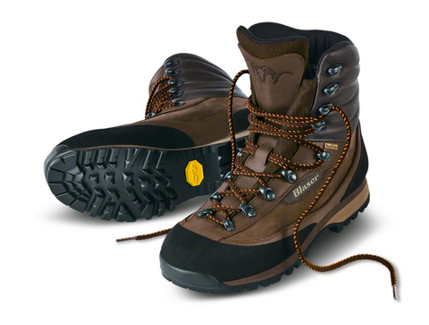 "Blaser Stalking Boot ""Winter"" - Wildstags.co.uk"