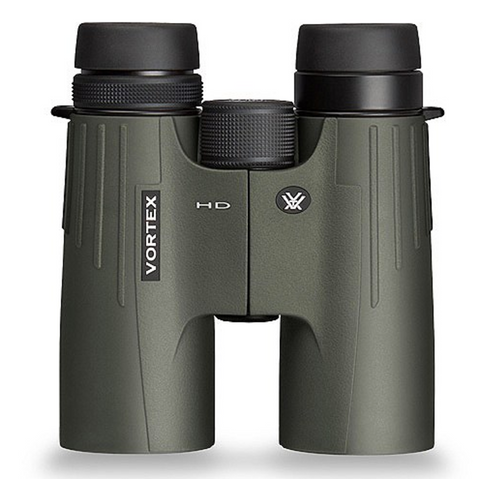 Vortex Viper 10x42 Binoculars - Wildstags.co.uk