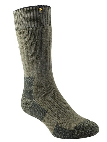 Swazi Hunter Sock - Wildstags.co.uk