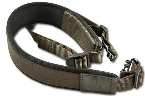 Jakele Rifle Sling with Quick Release