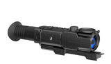 Pulsar Digisight Ultra N355 - Wildstags.co.uk