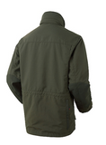 ShooterKing Silva Reversible Jacket - Wildstags.co.uk