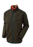 ShooterKing Digitex Softshell - Wildstags.co.uk