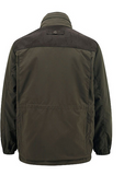 ShooterKing Hardwoods Jacket - Wildstags.co.uk