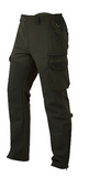ShooterKing Silva Trousers - Wildstags.co.uk