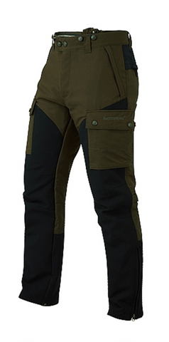 ShooterKing Wild Boar Protective Trousers
