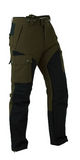 ShooterKing Wild Boar Protective Trousers - Wildstags.co.uk