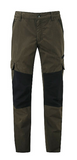 ShooterKing Cordura Pants - Wildstags.co.uk