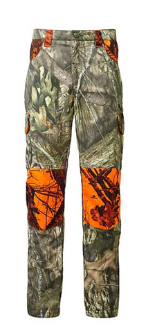 ShooterKing Country Blaze Trousers