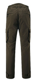 ShooterKing Hardwoods Pants - Wildstags.co.uk