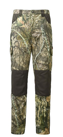 ShooterKing Country Oak Trousers - Wildstags.co.uk