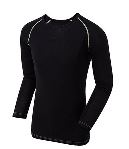 ShooterKing Fortem Base Layer T-Shirt - Wildstags.co.uk