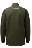 ShooterKing Clay Shooter Jacket - Wildstags.co.uk