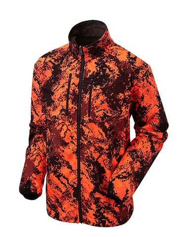 ShooterKing Ladies Digitex Softshell - Wildstags.co.uk