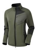 ShooterKing Ladies Thermic Jacket - Wildstags.co.uk