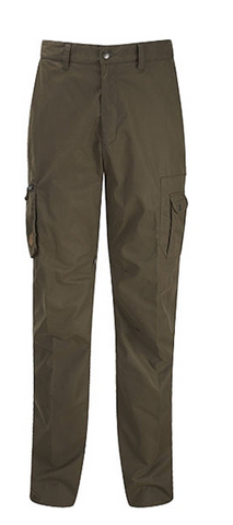ShooterKing Ladies Forest Summer Pants - Wildstags.co.uk