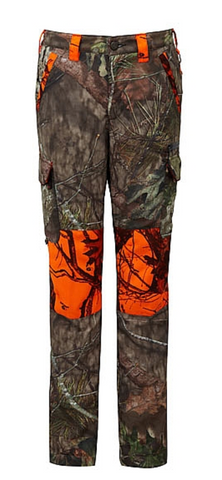 ShooterKing Ladies Country Blaze Trousers - Wildstags.co.uk