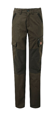 ShooterKing Ladies Cordura Pants - Wildstags.co.uk