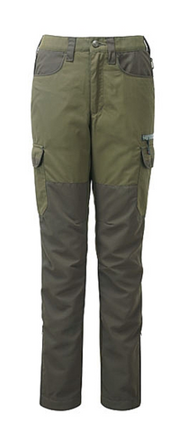 ShooterKing Ladies Greenland Trousers - Wildstags.co.uk