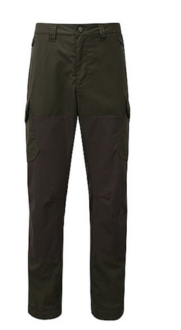 ShooterKing Ladies Highland Trousers - Wildstags.co.uk