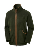 ShooterKing Performance Fleece Jacket - Wildstags.co.uk