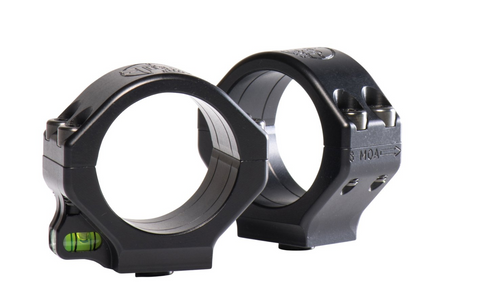 Tier-One Blaser 40mm Rings - Wildstags.co.uk
