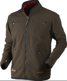 Harkila Kamko Fleece Jacket - Wildstags.co.uk