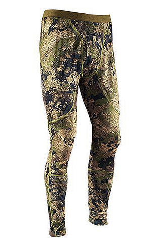 Sitka Core Heavyweight Pants - Wildstags.co.uk