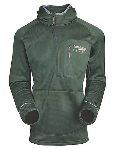 Sitka Fanatic Hoody - Wildstags.co.uk