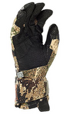 Sitka Coldfront GTX-Gloves - Wildstags.co.uk