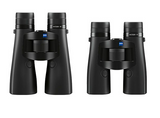 Zeiss Victory Rangefinders - Wildstags.co.uk