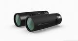 GPO Evolve Binoculars - Wildstags.co.uk