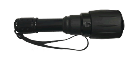 PBiR-X Infra Red Illuminator - Wildstags.co.uk