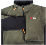 Stoney Creek Isobar Pullover