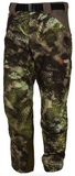Stoney Creek Landsborough Trousers