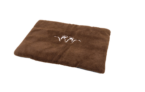 Blaser Argali Dog Blanket