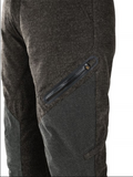 Blaser Graphite Trousers - Wildstags.co.uk