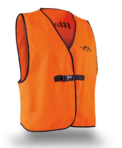 Blaser Signal Blaze Vest - Wildstags.co.uk