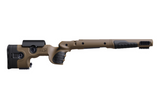 GRS Bifrost Remington 700 - Wildstags.co.uk