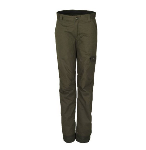 Laksen Dalness Ladies Trousers - Wildstags.co.uk