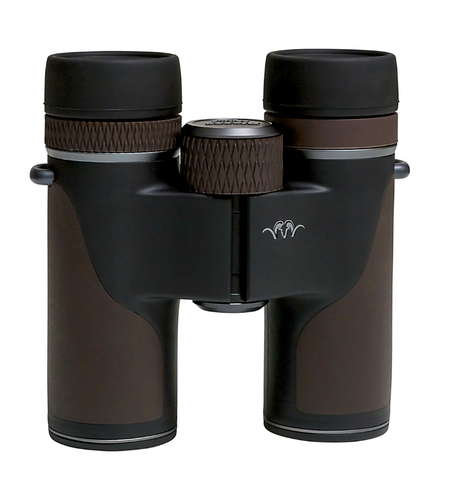 Blaser Primus 8x30 Binoculars - Wildstags.co.uk