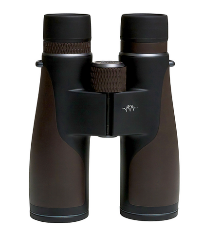 Blaser Primus 10x42 Binoculars - Wildstags.co.uk